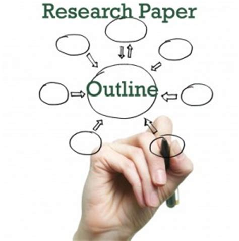 Sociology Research Paper Topics - Custom Writing S